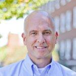 John Frey, MBA
