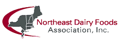Northeast Dairy Foods Association