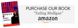 Tailing Mulligan by Rob Skacel on Amazon