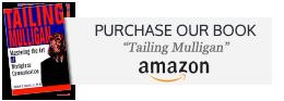 Tailing Mulligan by Rob Skacel on Amazon