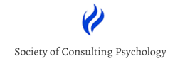 Society of Consulting Psychology