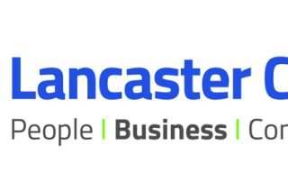 Lancaster Chamber of Commerce and Industry