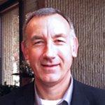Steve Erb, MBA